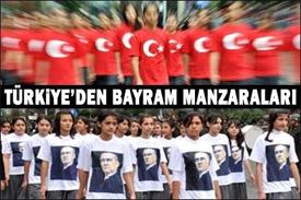 http://dosyalar.hurriyet.com.tr/haber_resim/turkiye_bayram.jpg
