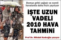 http://dosyalar.hurriyet.com.tr/haber_resim/vade.jpg