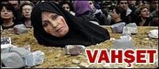 http://dosyalar.hurriyet.com.tr/haber_resim/vahset_banner.jpg