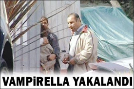 http://dosyalar.hurriyet.com.tr/haber_resim/vampirella_banner.jpg