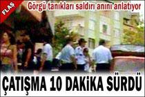 http://dosyalar.hurriyet.com.tr/haber_resim/xaaa.jpg