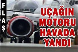 http://dosyalar.hurriyet.com.tr/haber_resim/yaaaaaaaaaaaaaucak.jpg