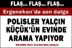 http://dosyalar.hurriyet.com.tr/haber_resim/yalcin_banner.jpg