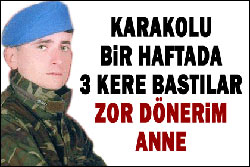 http://dosyalar.hurriyet.com.tr/haber_resim/zor_donerim.jpg
