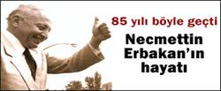 http://dosyalar.hurriyet.com.tr/haber_resim_2/85_yil.jpg