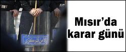 http://dosyalar.hurriyet.com.tr/haber_resim_2/karar_gunu.jpg
