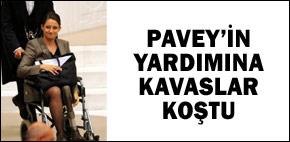 http://dosyalar.hurriyet.com.tr/haber_resim_2/pavey.jpg